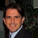 Hernán Gude