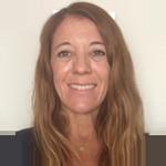 Luciana Fozzatti