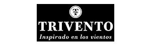 trivento-logo